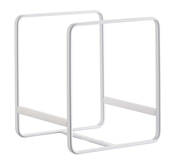 Picture of Dish Storage Rack   Small